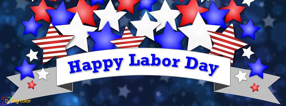 Best Labor Day Royalty-Free Stock Photos